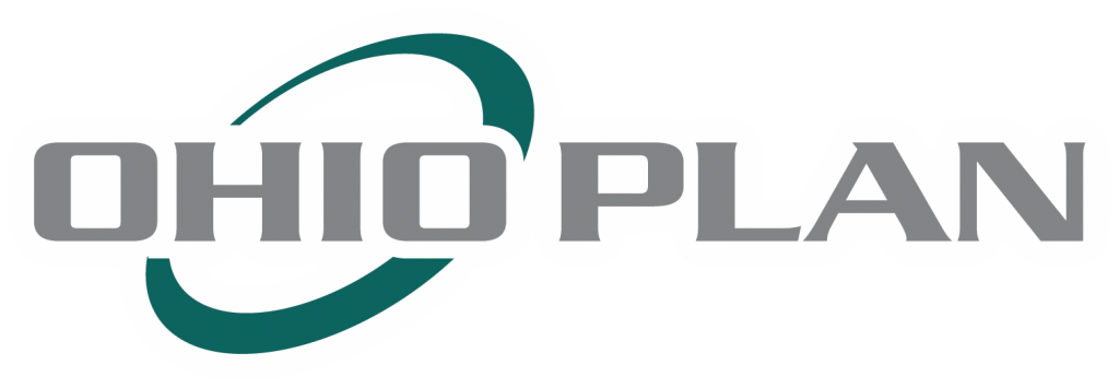 Ohio Plan logo