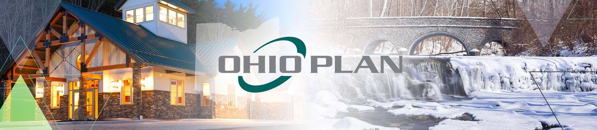 OhioPlan-slider5