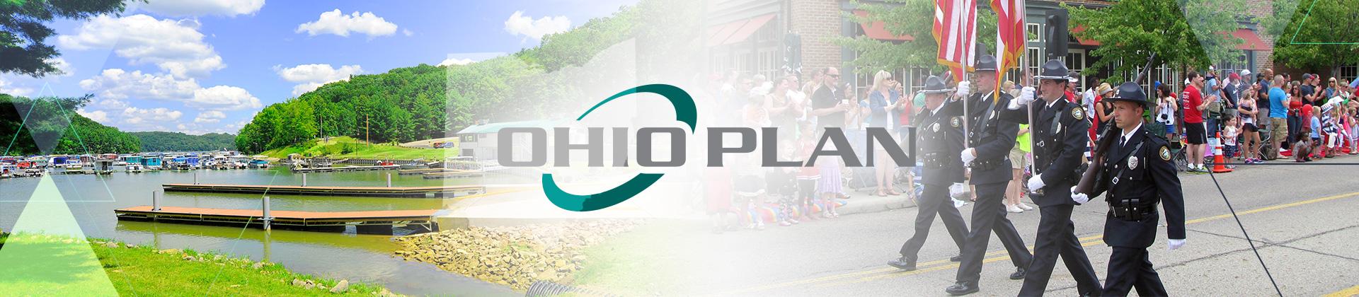OhioPlan-slider6