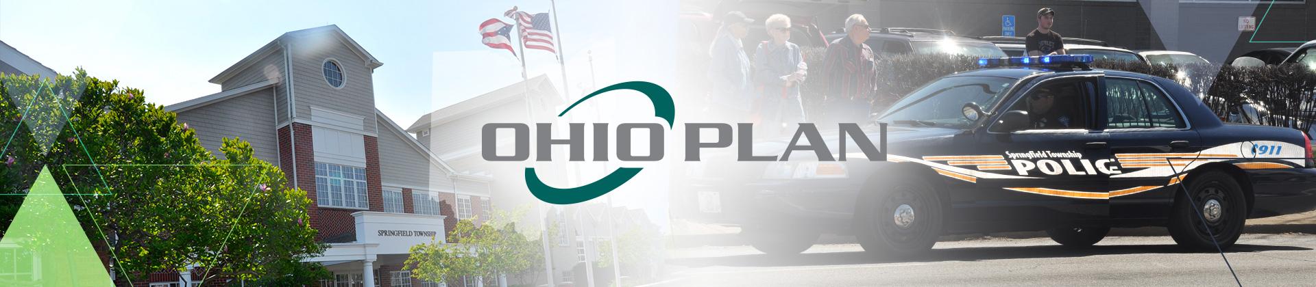 OhioPlan-slider8