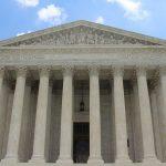Constitutional Amendment Training
