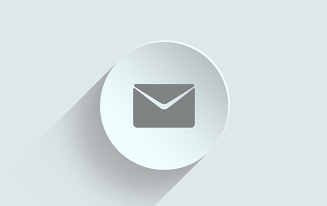 What is Managed Email?