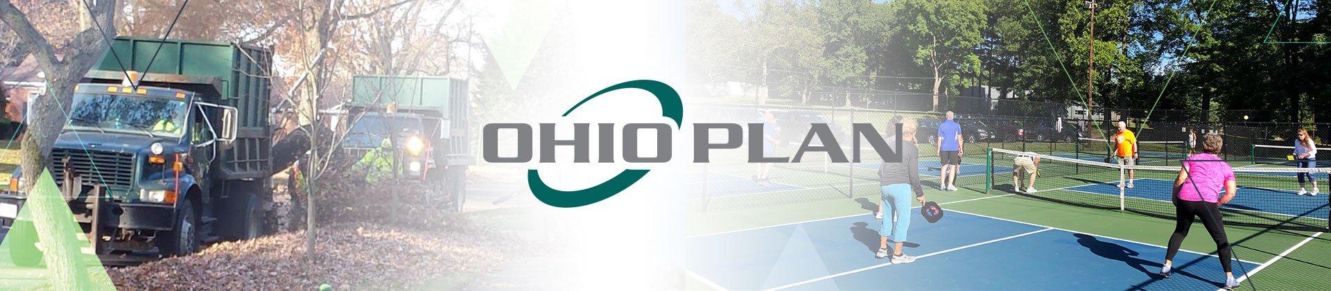 OhioPlan-slider20