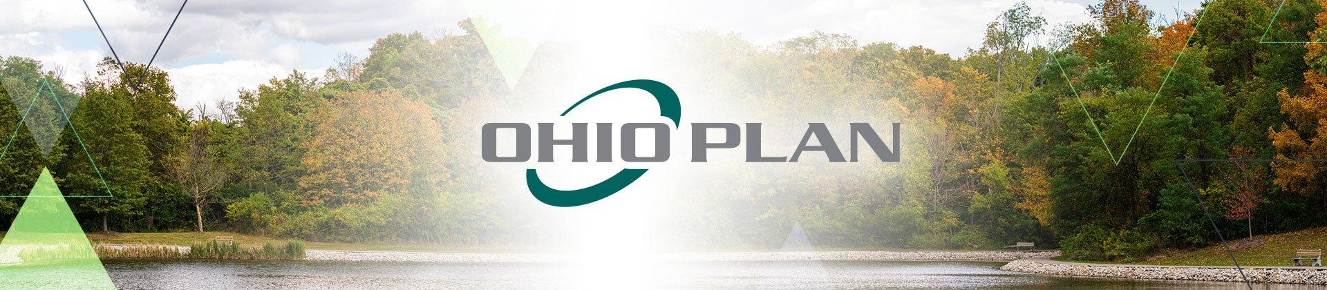OhioPlan-slider21